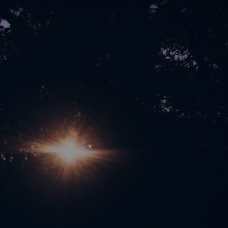 freetoedit shadows dusk mood gothic