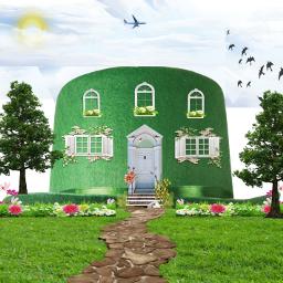 freetoedit casa_de_ ircgloriousgreenhat gloriousgreenhat minha_cria