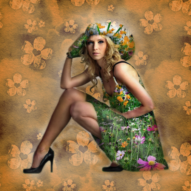 #freetoedit #remixed from @lady-skye