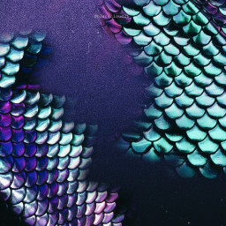 freetoedit backgrounds madewithpicsart madebyme magic scales