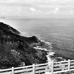 costa cantabrico infinito mar