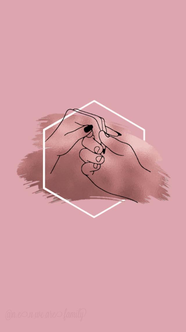 #freetoedit #sticker #cirkle #icon #nenwearefamily #Templates #white #highlights #insta #instagram #nenwearefamily #Templates #white #flower #remixme #remix #rosa #pink #glitter #glitzer #metalic #family #lovemylittlefam #love #husband #boyfriend #girlfriend #love #relationship