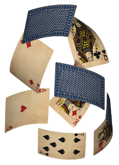 cards joker game casino poker