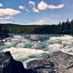 freetoedit nature travel river photography