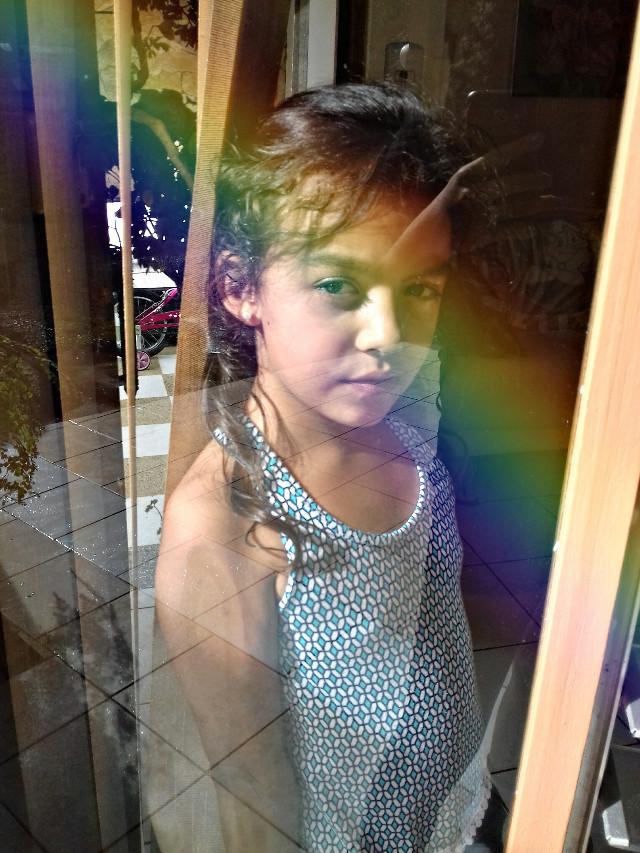 #freetoedit #newbrusheschallenge #rainbowmagiceffect