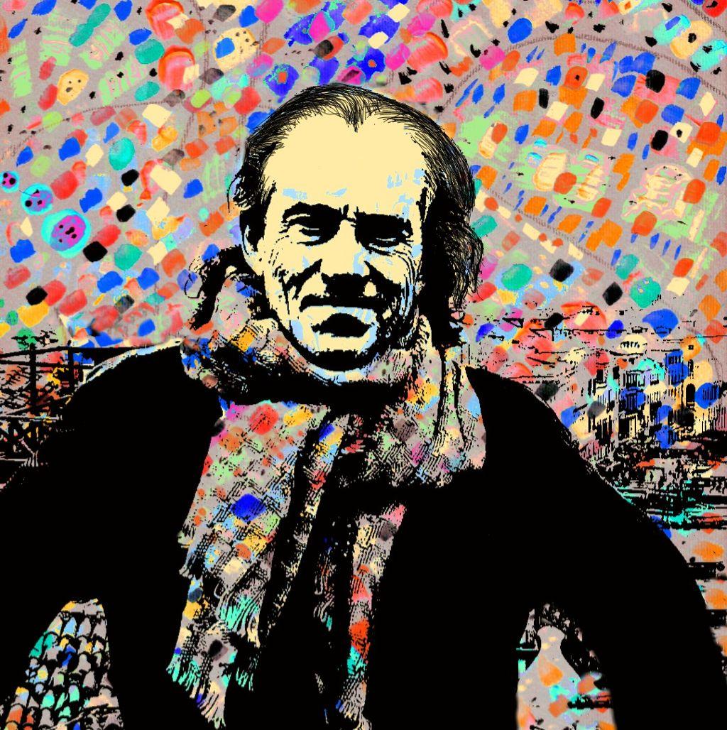 #popart #pop #Art# abstract #colorful #masterpiece  #surrealsim #picsart #paintings  #painting #myartwork #surreal #drawing  #collage #Visual #fashion #moda #model #artist #artwork #artists #graffiti #graffitiart #Poster  #fantasy #freetoedit