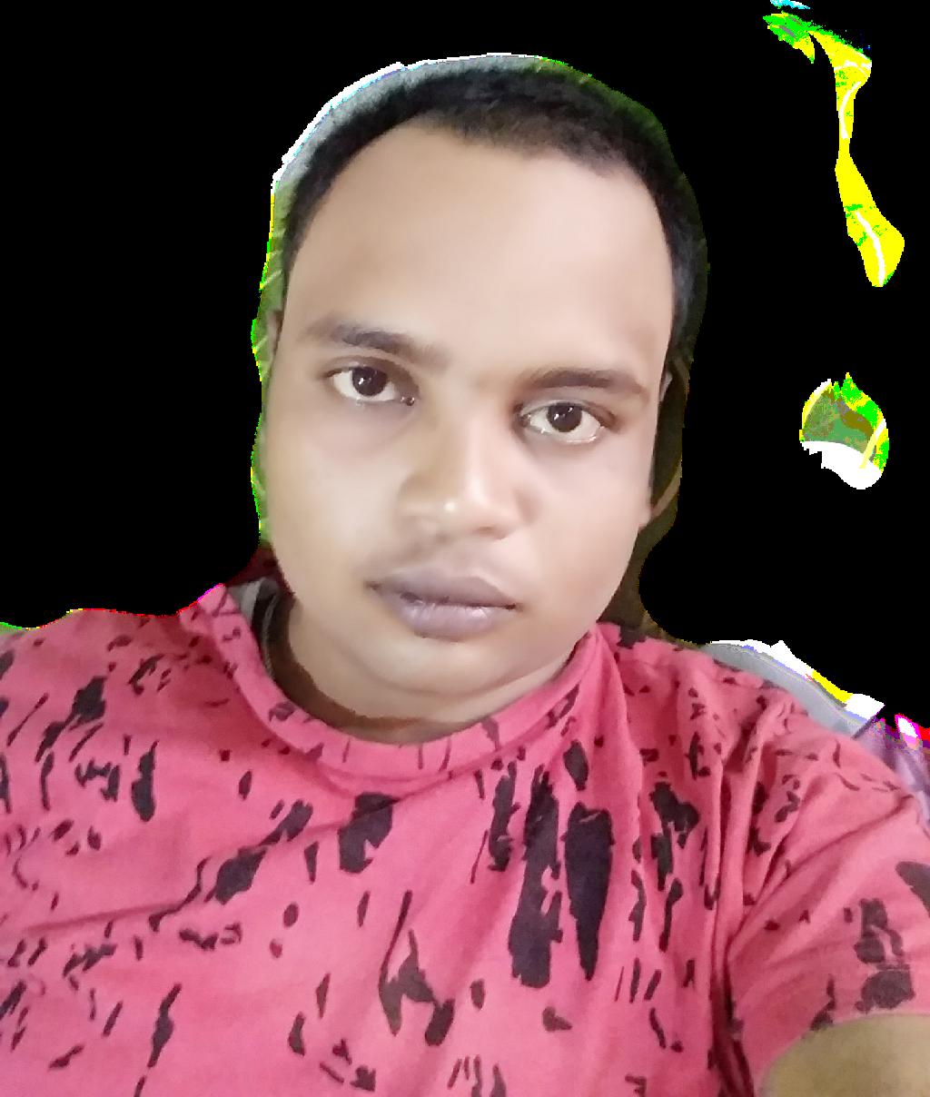 #Hi__Friends