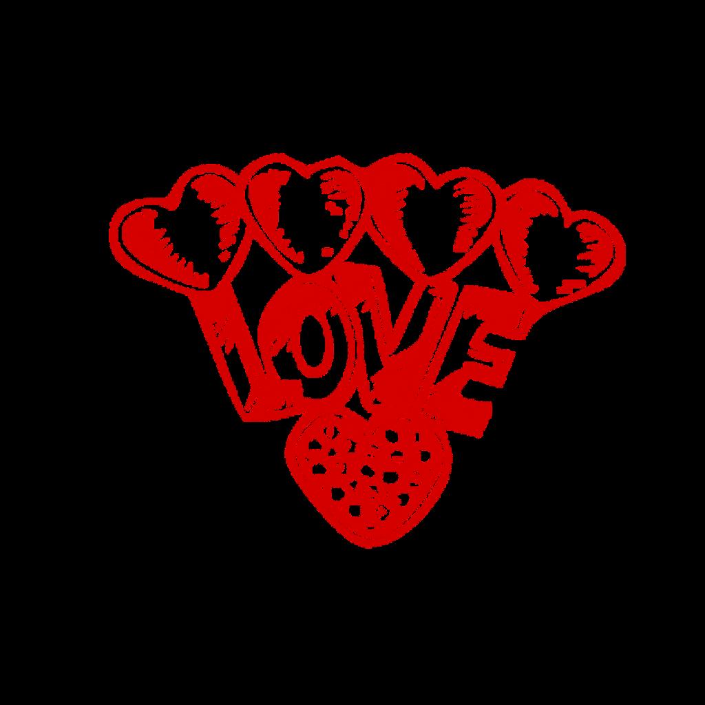 #mq #red #heart #hearts #love