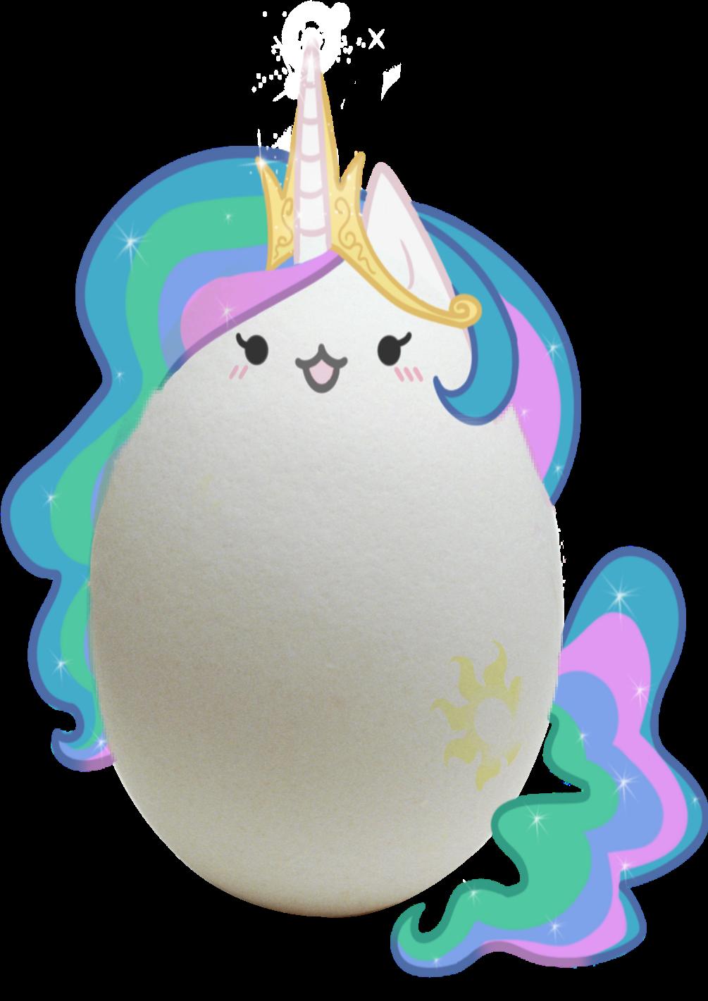 #huevo