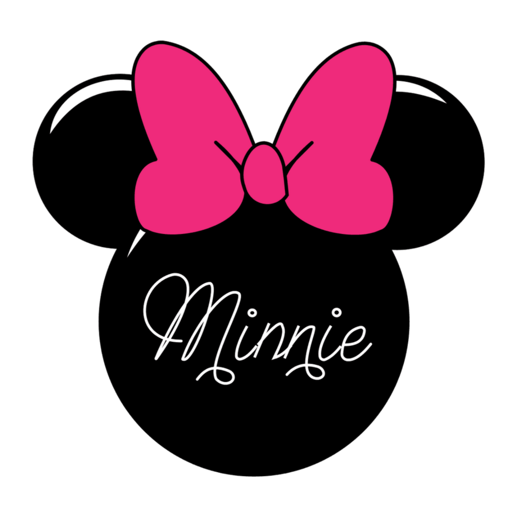 #mq #minnie #minniemouse #disney
