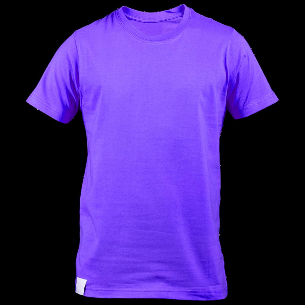 #freetoedit #cool #awesome #instaart #artist #digitalart #tshirt #brand #baju #tshirtdesign