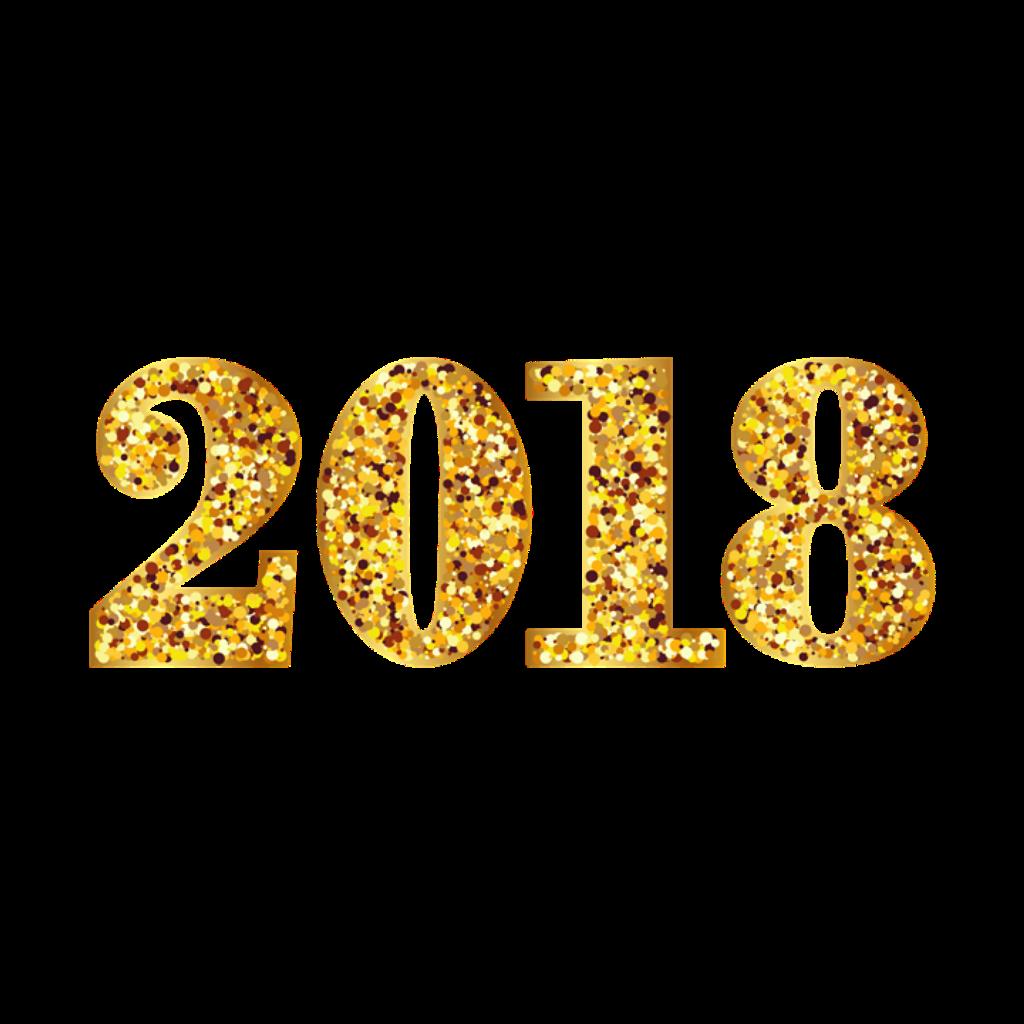 #2018