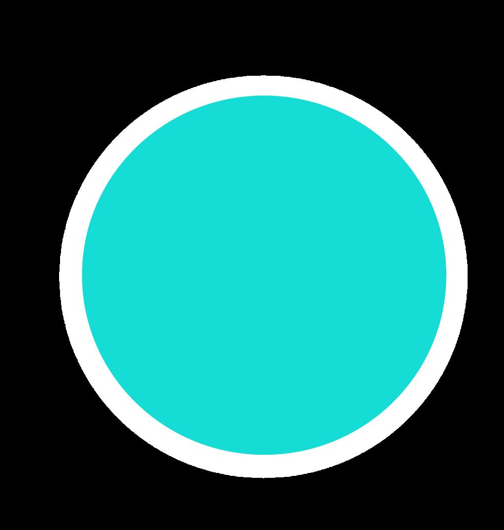 #kpop #kpopedits #kpopart #kpopstickers #kpopcircle #background #kpopbackground #space #circle #purple #love #lover #pritty #cute #shapes #shape #kpopgeometric #kpopaesthetic  •-•-•-•-•-•-•-•-•-•-•-•-•-•-• #communitystickers #communitysticker #remix #remixit #freetoedit #sticker #picsart  #trending #viral #cool #amazing #awesome #beautiful #pritty #fantasy #fantasyworld #fantasyart #editme #freetoeditpic #remixme #freetoremix #remixchallenge #colourful #cute #picsartedit #madebyme #editbyme #effect #effects