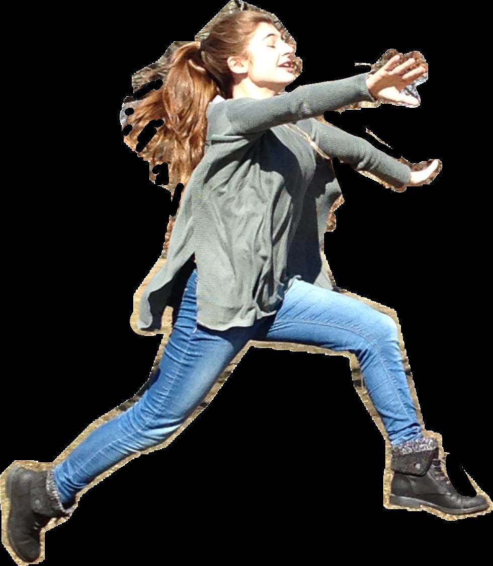 #jumping #freetoedit
