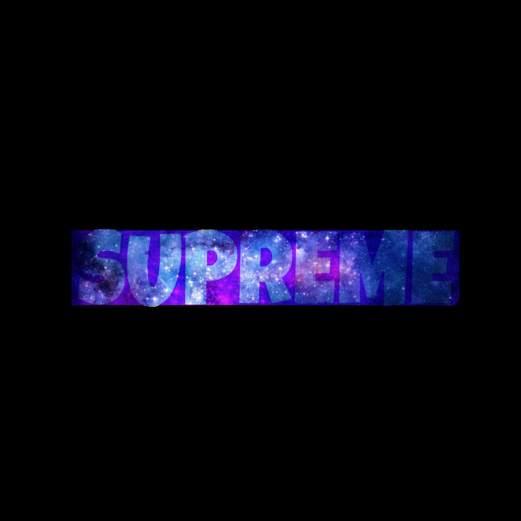 #supreme #cosmos