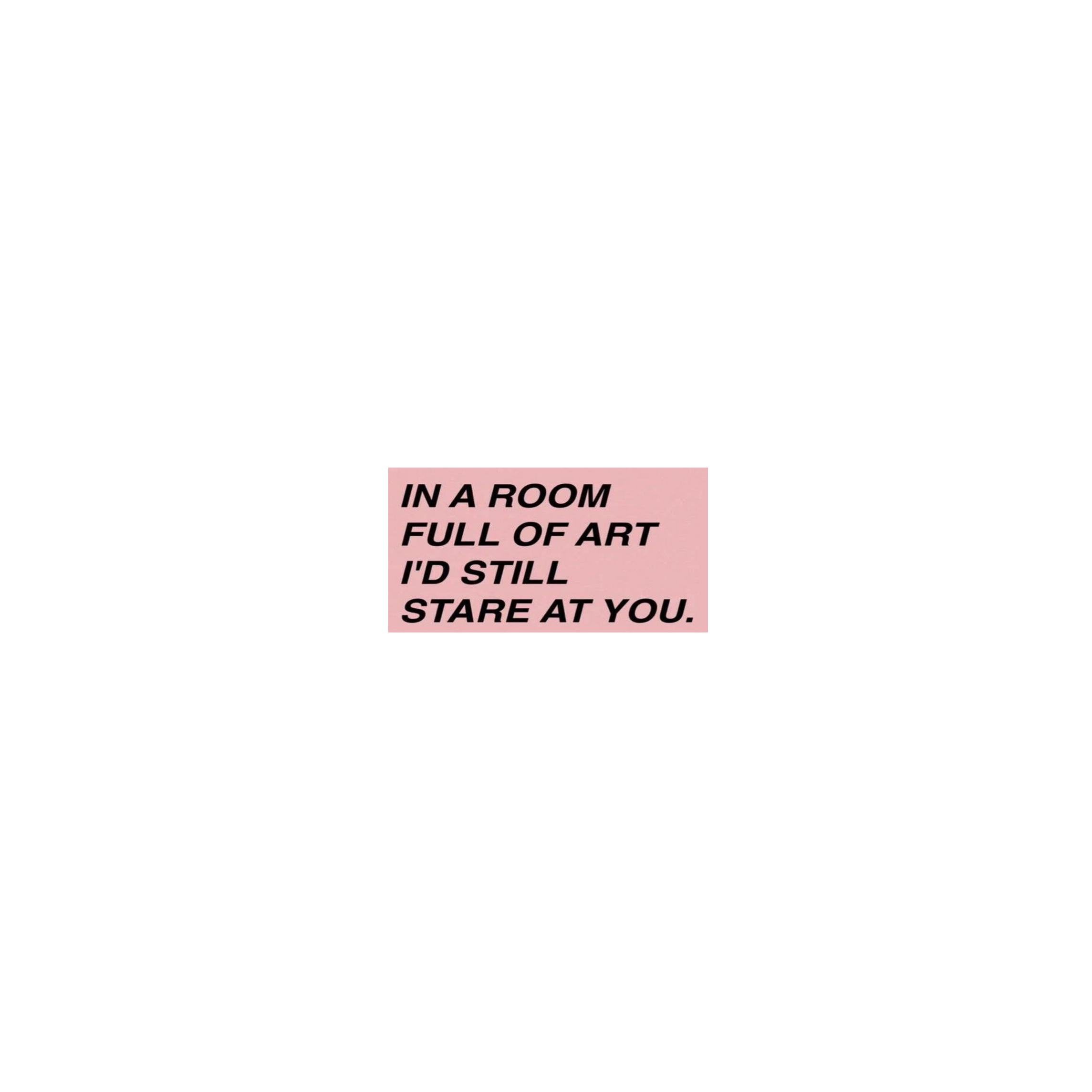 Aesthetic Quotes: Art Pink Aesthetic Lovequotes Quotes Aestheticquotes