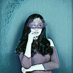 freetoedit purple mascarade ircpureelegance pureelegance