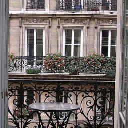 freetoedit ftstickers balcony picsart