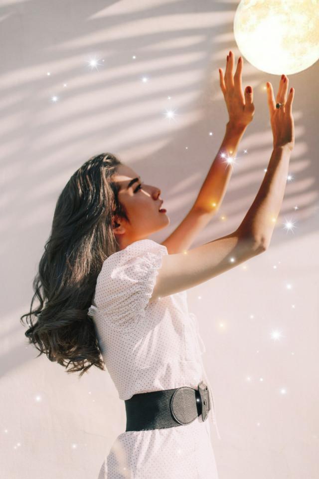 #freetoedit @picsart #edit #myedit #art #photography #amazing #people #girl #sun #photooftheday