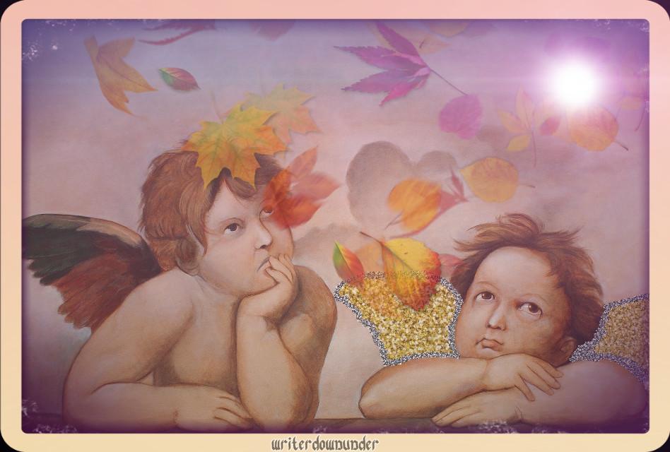 #freetoedit #remixit #remixedbyme #madonna #michelangelo #picsart #picsartistedits @pa  #oldschool