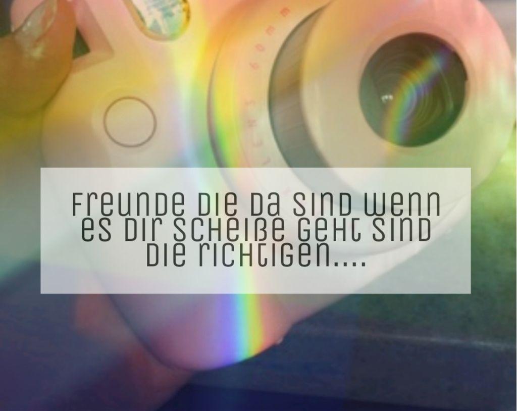 Freetoedit Friendship Freundschaft Spruchetumblr