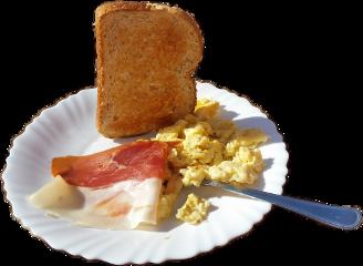 breakfast eat hmmmm yummy freetoedit