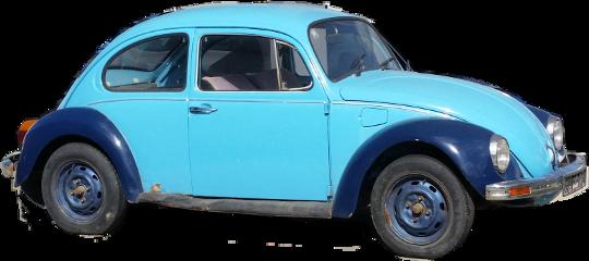 beatle vwbeetleetle oldtimer car freetoedit