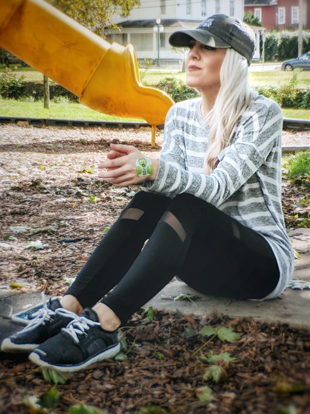 #wife #blonde #hat #model #photoshoot #portrait #portraitphotography #beautiful