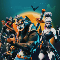 freetoedit fortnite fortnitebattleroyale edit picsart