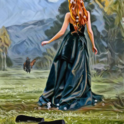 freetoedit fantasyart fantasy makebelieve imagination ircdefinitelydenim