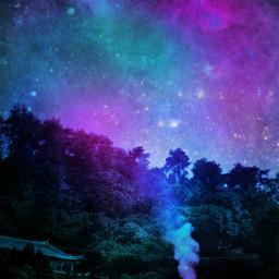 freetoedit galaxyedit galaxybackground colorfulbackground