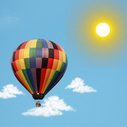 freetoedit irchotairballoons hotairballoons