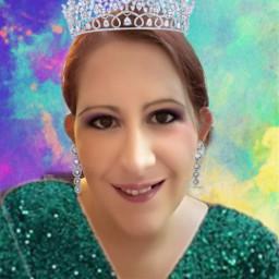 freetoedit bored queen