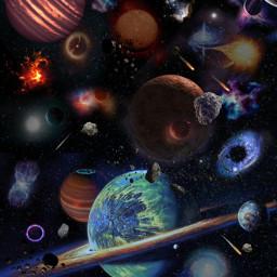 freetoedit quicktip galaxy galaxybackground background