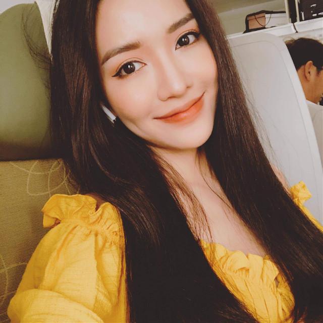 Hello 🤗🤗🤗 Miss ya   #freetoedit #bichphuong