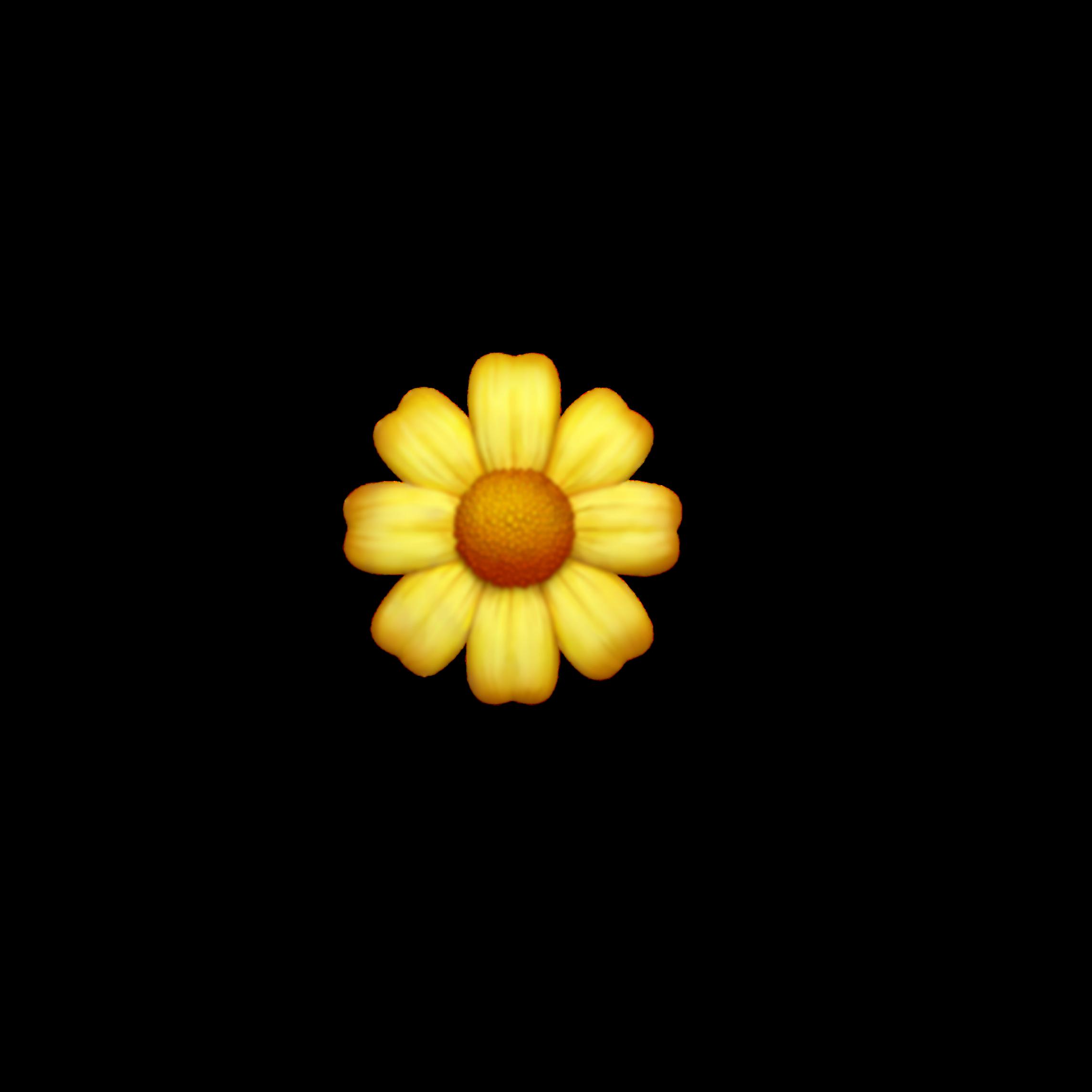 Clipart flower transparent emoji pictures picturesboss flower flowers emoji emojis tumblr sticker png 1024x1024 clipart flower transparent emoji pictures izmirmasajfo
