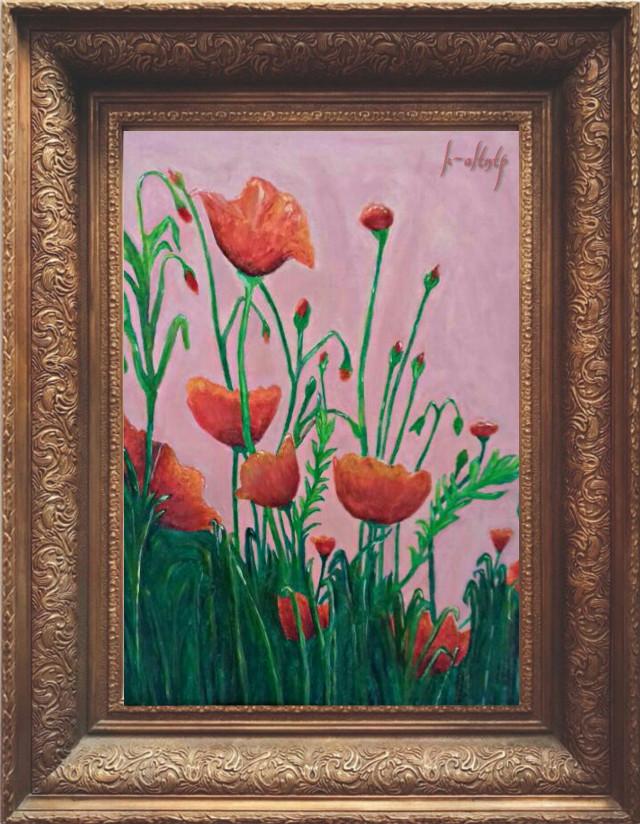#freetoedit #mydrawing #mydrawingedit #love #flower #nature #flowers #gelincik #şehitlerimiz  #sweetheart #nofilter  #pcframes #frames #pchandmadecrafts #handmadecrafts #fashionista #boots #london #inspiration #catsofpicsart #jisoo #jennie