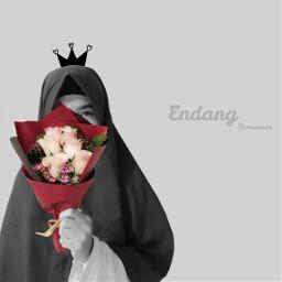 freetoedit wanitamuslimah girlsmuslim hijabindo hijabsyari