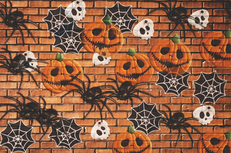 #freetoedit spookybrush