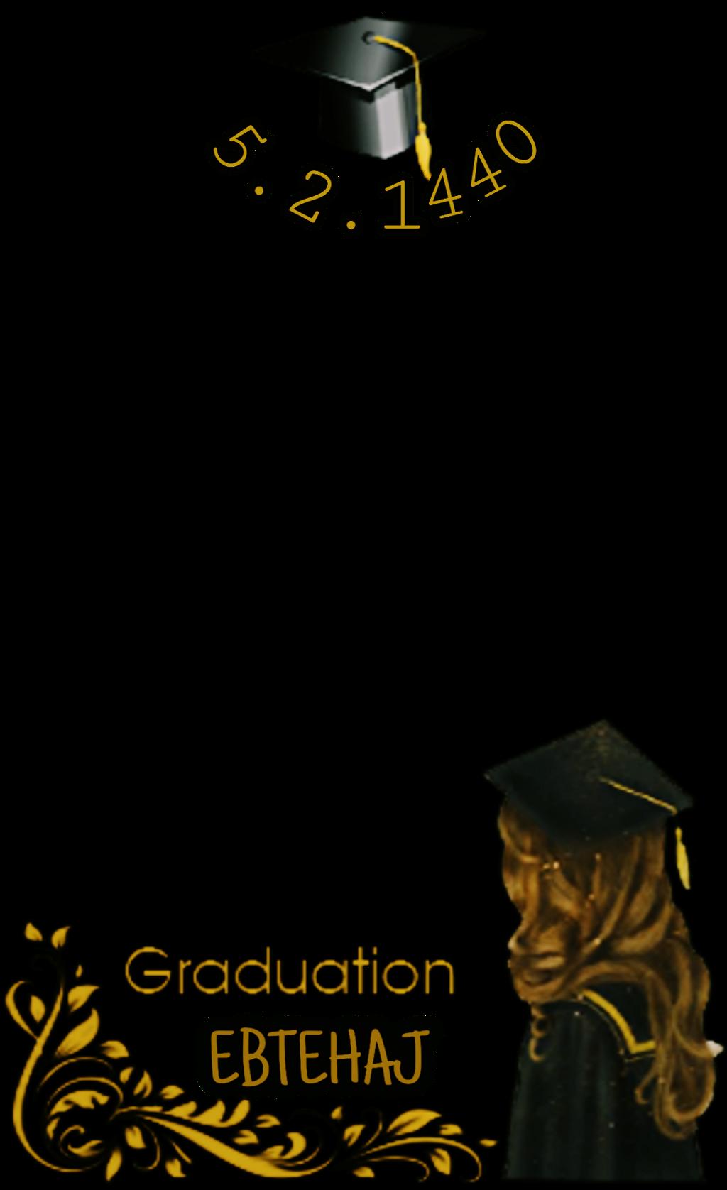 Happy graduation day freetoedit