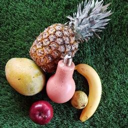 fruits riyadh saudiarabia fresh juice freetoedit