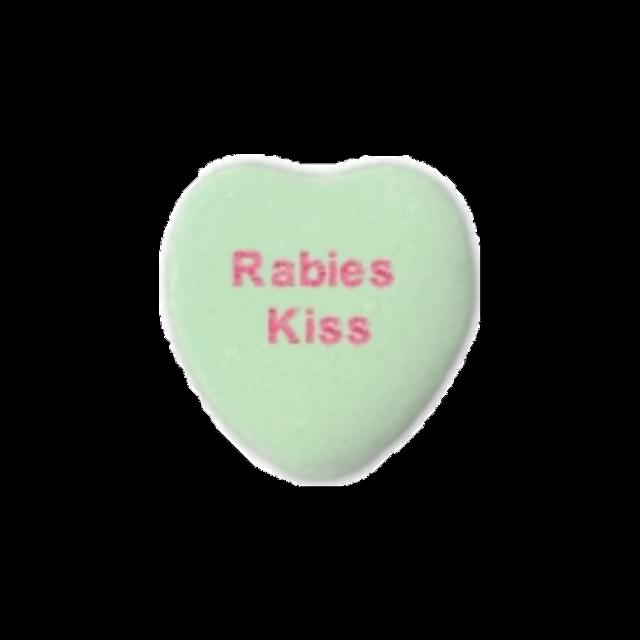 #oktoedit #oktouse #dumb #puppyluv#pup#heart#kiss#rabies