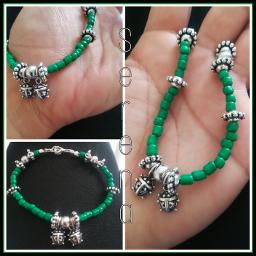 jewels instajewels homemadejewels luckycharm handjewels