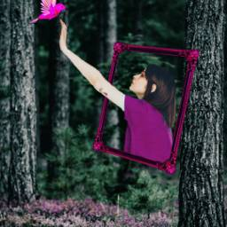 freetoedit surreal portal perspectivetool millennialfltr