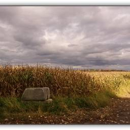 campagne. clouds autumn photosamsungtabs2 campagne