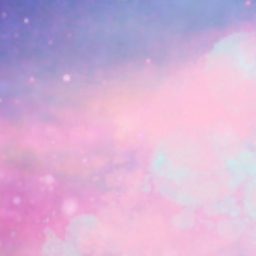 freetoedit background pinkandgreen backgrounds backgroundsforyou