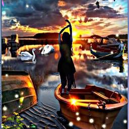 jboka freetoedit ircsunsetperfection sunsetperfection