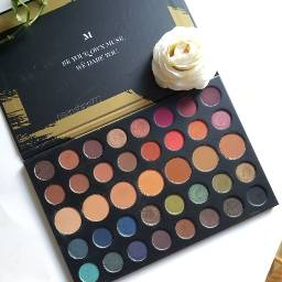 morphe photography makeupaddict makeup cosmetics