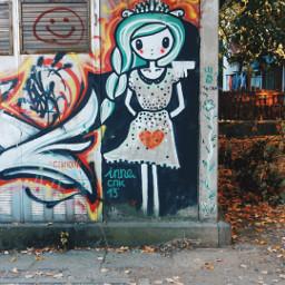 freetoedit myphotography graffiti drawing graffitiart