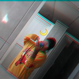 freetoedit edit 3d 3dedit moon